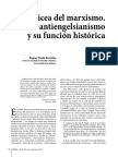 La teodicea del marxismo - Rogney Piedra Arencibia.pdf