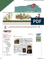 El Virreinato del Perú.pdf