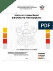 Cfbp - Salvamento Em Alturas - 2016-1