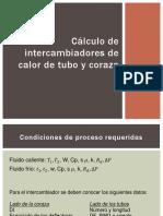 -Intercambiadores-de-Calor-de-Tubo-y-Coraza.pptx