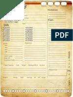 SWDCharacterSheet.pdf
