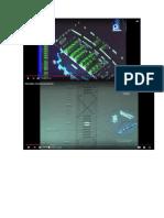 sistemas (torre mayor).docx