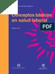 01_fundamentos_prevencion_riesgos SEMANA 1 SALUD LABORAL.pdf