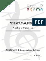 11-12-FUNDAMENTOS-DE-ACÚSTICA-Y-ORGANOLOGÍA.pdf