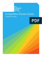 high-school-competition-events-guide