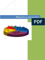 M17S2_muestroyencuentro