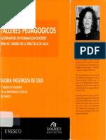 TALLERES_PEDAGOGICOS.pdf