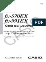 fx-570_991EX_ES-2