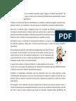 descripcion indcuccion y deduccion.pdf