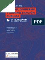 EstadoyGobierno. sebastian barros.pdf