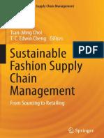 [Tsan-Ming_Choi,_T._C._Edwin_Cheng_(eds.)]_Sustain(b-ok.org).pdf