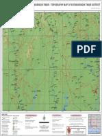 ID-I10-250K.pdf