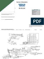 nokia_1200_rh-99,_rh-100_service_schematics_v1.0.pdf