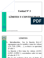 Analisis1_Civil_2°.pdf
