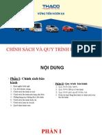 Chinh Sach Va Quy Trinh Bao Hanh-1