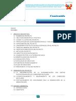 239582691-Expediente-Tecnico-Comedor-San-Pedro.pdf