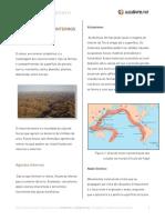 apostila-Agentes-Internos-e-Externos-do-Relevo.pdf