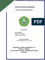 57729447-Makalah-EYD.docx