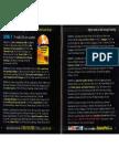docslide.us_relative-pitch-ear-training-by-david-lucas-burge-manual.pdf