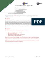 rescue_line_2016.pdf