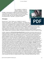 Freno Motor - Wikipedia