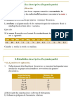 Estadistica Descriptiva 2-3948