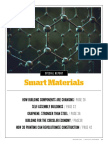 SMart-material NCE JAN 17