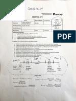 Pauta Correción Control 4