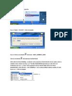 Optimización de Windows XP