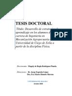 17664585.pdf