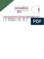 Práctica 3 - Filtros Avanzados J