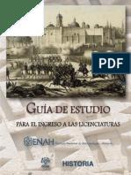 7. Módulo Historia 2017