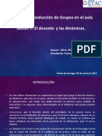 DINS7TAREA7_GAROF.docx