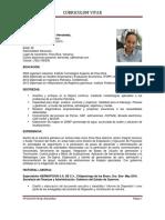 CV_EVH_200616.pdf