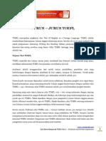 TIPS_DAN_TRIK_MENGHADAPI_TOEFL_-_STRUCTU.pdf