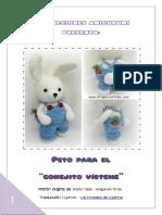 CONEJITO VISTEME - PETO DE CHICO.pdf