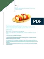 Brochette de frutas.docx