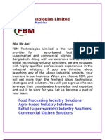 1 FBM Complete Profile09