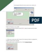 Manual Autotest.pdf