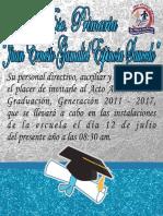 3pROTOTIPO iNVITACIONES.pdf
