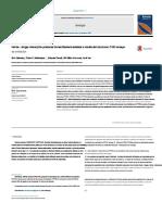 2 Herbdrug Interaction Potential of Berberis Aristata Through.en.Es
