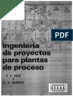 Cap2  Rase and Barrow-Ingenieria de proyecto para plantas de proceso.pdf