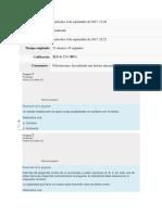 Prueba_Presaberes2017TERMO.docx
