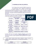 Normas_IUPAC_organica_1993.doc