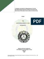 4 step model di medan.pdf
