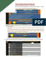 TUTORIAL RAB MSO.pdf