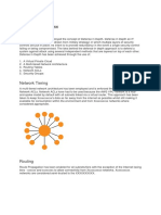 VPC Security Overview.docx