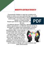 PENSAMIENTO ESTRATEGICO.docx