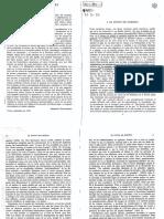 """KRIPPENDORF, Ekkehart, El sistema internacional como historia, """"El punto de partida"""", fondo de cultura económica, México, p  9 - 22"""