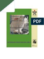 enfermedades en los conejos.pdf